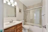 2150 90th Ave - Photo 18