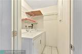 2150 90th Ave - Photo 20