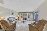 2150 90th Ave - Photo 4