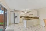 2150 90th Ave - Photo 6