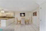 2150 90th Ave - Photo 8