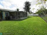 2265 63rd Ave - Photo 2