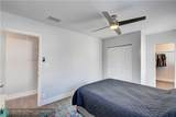 670 7th Ave - Photo 12