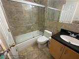 1348 Holly Heights Dr - Photo 12