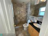 1348 Holly Heights Dr - Photo 13