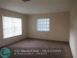 8600 35th St - Photo 3