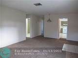 8600 35th St - Photo 4