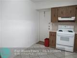 8600 35th St - Photo 6
