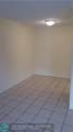 1858 52nd Ave - Photo 1