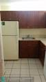 1858 52nd Ave - Photo 2