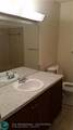 1858 52nd Ave - Photo 3
