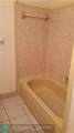 1858 52nd Ave - Photo 4