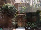 723 25th Ave - Photo 1