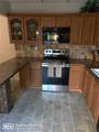 723 25th Ave - Photo 10