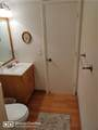723 25th Ave - Photo 14