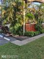 723 25th Ave - Photo 3