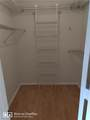 723 25th Ave - Photo 32