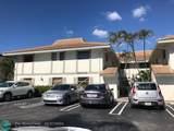10791 Royal Palm Blvd - Photo 2