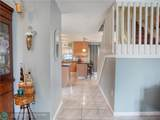 520 Sumter Ave - Photo 12