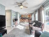 520 Sumter Ave - Photo 19