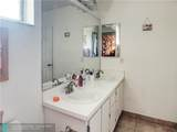 520 Sumter Ave - Photo 25