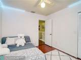 520 Sumter Ave - Photo 27