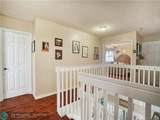520 Sumter Ave - Photo 40