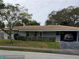 3131 Ne 21 Ave - Photo 1