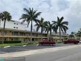 1110 Riverside Dr - Photo 1