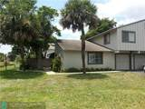 2148 57th Ave - Photo 1