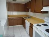 2148 57th Ave - Photo 3