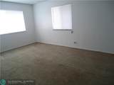 2148 57th Ave - Photo 4