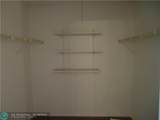 2148 57th Ave - Photo 5