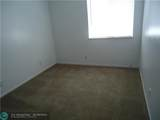 2148 57th Ave - Photo 7