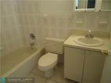 2148 57th Ave - Photo 8