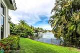 590 Coconut Palm Ter - Photo 25