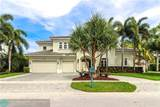 590 Coconut Palm Ter - Photo 39