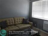 2330 Polk St - Photo 3