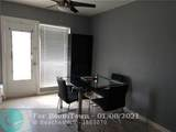 2330 Polk St - Photo 4