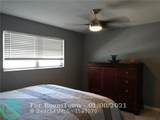 2330 Polk St - Photo 6