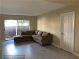 4174 Inverrary Dr - Photo 8
