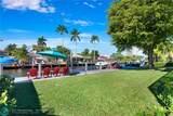 517 Riviera Isle Dr - Photo 14