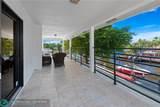 517 Riviera Isle Dr - Photo 52