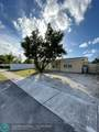4311 13th Ave - Photo 4