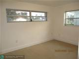 2531 98th Ave - Photo 12