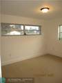 2531 98th Ave - Photo 13
