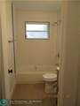 2531 98th Ave - Photo 14