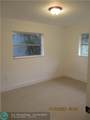 2531 98th Ave - Photo 16
