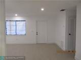 2531 98th Ave - Photo 17