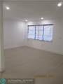 2531 98th Ave - Photo 19